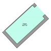 Мініатюра об'єкта Гараж, 28,17