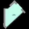 Мініатюра об'єкта Гараж, 27,27