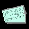 Мініатюра об'єкта Гараж, 23,36