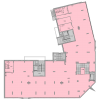 Мініатюра об'єкта Офіс, 764,33